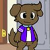 pootisboy7's avatar