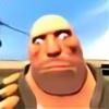 Pootispencerheer's avatar