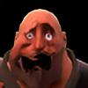 pootisplz's avatar