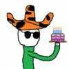 Pootopolis14's avatar
