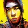 PootPoster's avatar