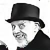 PootyPoo's avatar