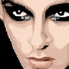pooxyz's avatar