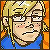 pop-bang's avatar