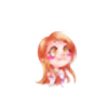 pop-corn-corn's avatar
