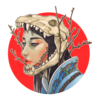 pop-ipop's avatar