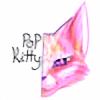 Pop-Kitty's avatar