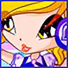 Pop-Matta's avatar
