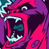 pop-monkey's avatar