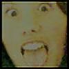 Pop-NC's avatar