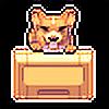 pop-nebula-dreamer's avatar