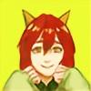 pop2810's avatar
