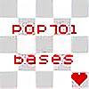 pop701-bases's avatar