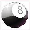 POP8's avatar