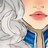 pop90361's avatar