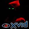 popa666's avatar
