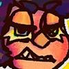 popadorbledoesart's avatar