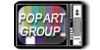 PopArt-Group