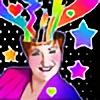 popartdiva's avatar