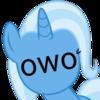 PoparteYT's avatar