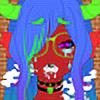 Popaty's avatar