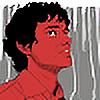PoPaul's avatar