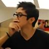 popbreakJ's avatar