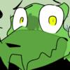 PopCandyArt's avatar
