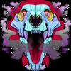 Popcandycola's avatar