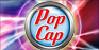 PopCap-PopClub