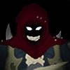 popcap287's avatar