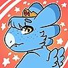 popchipip's avatar