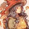 popcio12's avatar