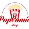 popcomicshop's avatar