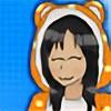 popcorn-baka's avatar