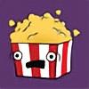 POPCORN523's avatar