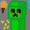 popcorn8784's avatar