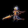 popcornflood's avatar