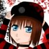 PopcornGameStar's avatar