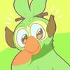 popcornhorn's avatar