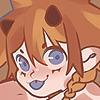 PopcornHorns's avatar