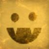 PopcornHorror's avatar