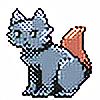 popcornkernels's avatar
