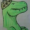PopcornNinjaLink's avatar