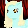 PopcornPony's avatar