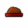 PopcornRingo's avatar