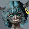 Popcornstar45's avatar