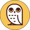 PopcornStudioz's avatar
