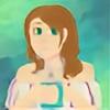 Popcosplayer's avatar