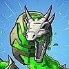 popcrossfan's avatar